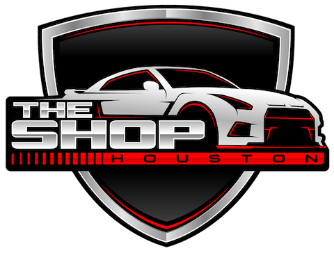 The Shop Houston