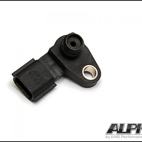 ALPHA PERFORMANCE R35 GT-R 4 BAR MAP SENSOR UPGRADE