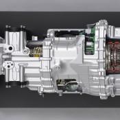 Shep Transmission GTR – R35 TRANSMISSION REBUILD STAGE 2.5
